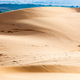 White sand dunes, Mui Ne, Vietnam - PhotoDune Item for Sale