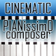 Emotional Piano and Orchestra Cinematic Trailer