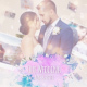 Wedding Photo Story - VideoHive Item for Sale