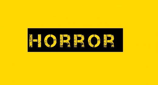 Suspense Thriller Horror Trailers