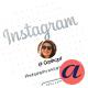 Instagram Promo - VideoHive Item for Sale