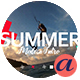 Modern Summer Opener - VideoHive Item for Sale