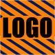 Corporate Clean Logo