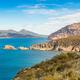 Freycinet National Park - PhotoDune Item for Sale