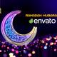 Colorful Ramadan & Eid Opener - VideoHive Item for Sale