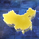Map Of Nations - VideoHive Item for Sale