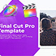 Fancy Minimal Presentation - VideoHive Item for Sale