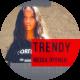 Trendy Media Opener - VideoHive Item for Sale