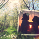 Spring Wedding Slide - VideoHive Item for Sale