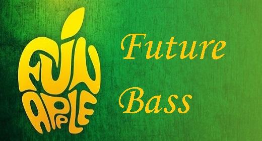Future Bass by FunApple