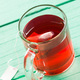 Fruit red tea. - PhotoDune Item for Sale
