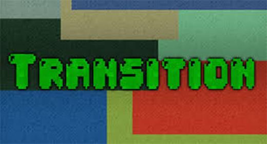 LOGOS & TRANSITIONS
