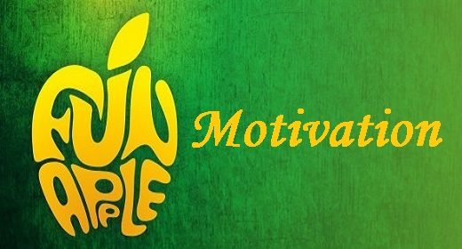Motivation by FunApple