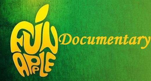 Documentary by FunApple