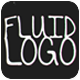 Fluid Logo Reveal - VideoHive Item for Sale