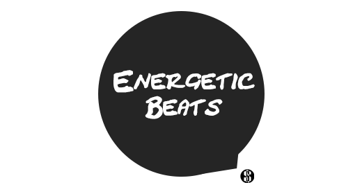 Energetic Beats