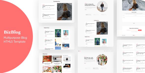 01_bizblog.__large_preview