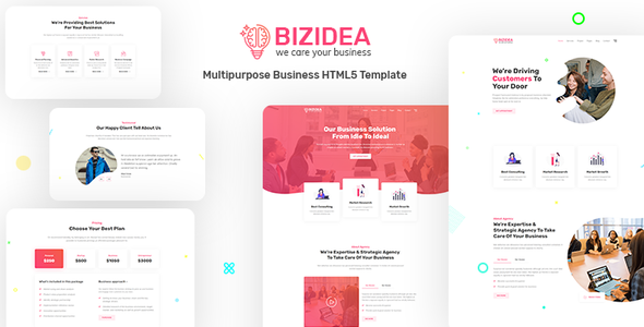 01_bizidea.__large_preview
