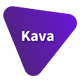 Kava - Angular 8, Bootstrap 4 and Html Multipurpose Site Template
