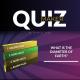 Quiz Maker - VideoHive Item for Sale