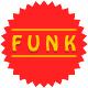 Upbeat Fashion Funky House