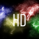 Dust - VideoHive Item for Sale