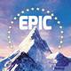 Epic Music Kit