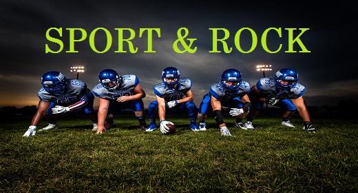 Sport & Rock