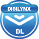 DigiLynx_Software