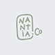 NantiaCo