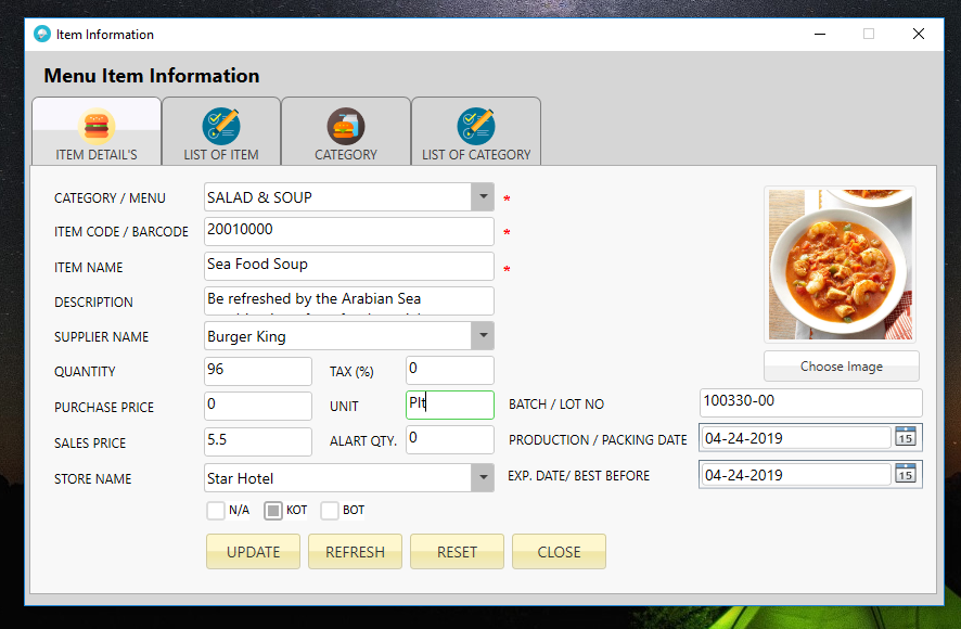 asp.net dating software nulled