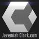JeremiahDClark