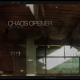 Chaos Opener - VideoHive Item for Sale