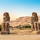 The Colossi of Memnon - PhotoDune Item for Sale