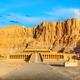 Temple of Hatshepsut - PhotoDune Item for Sale