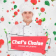 Chefs Choice - Restaurant Promo - VideoHive Item for Sale