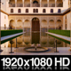Courtyard of the Myrtles - VideoHive Item for Sale