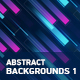 Abstract Background 1 - VideoHive Item for Sale