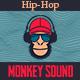Upbeat Hip Hop Music