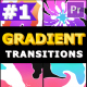 Juicy Colorful Transitions | Premiere Pro MOGRT - VideoHive Item for Sale