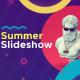 Fresh Slideshow - VideoHive Item for Sale