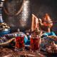 Cup of turkish tea - PhotoDune Item for Sale