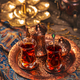 Cup of turkish tea - PhotoDune Item for Sale