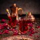 Turkish tea - PhotoDune Item for Sale