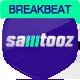 Action Sport Breakbeat