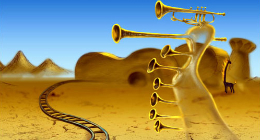 Mihai Sorohan Jazz Tracks