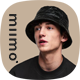 Miimo - Minimal Modern WooCommerce Theme