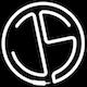 Upbeat Funky Logo