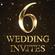 Wedding Invitation Pack - VideoHive Item for Sale