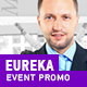 Eureka — Event Promo - VideoHive Item for Sale